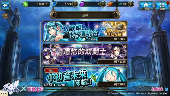 new_图6.jpg