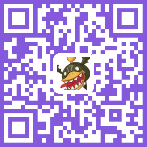 new_10.jpg