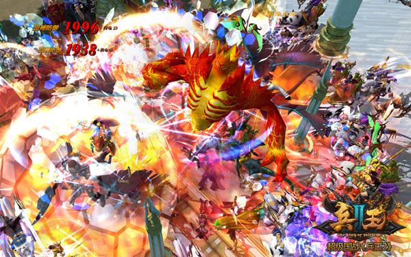 图4-国战争锋-守护主神.jpg